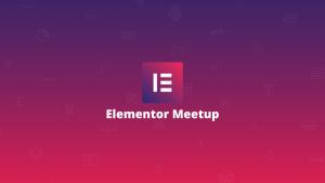 Read more about the article Meetup: Como preparar seu site para época de vendas